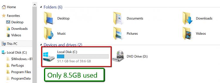 Windows 10 resource usage-2014-10-21_1531.png