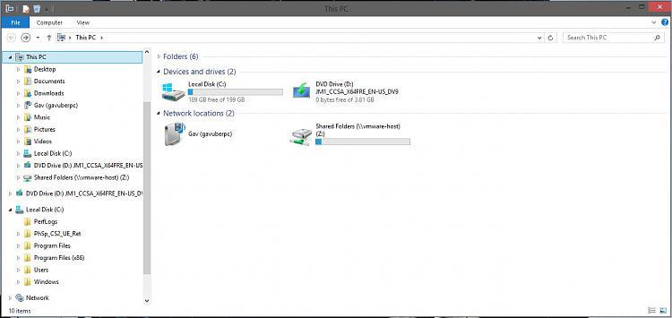 Windows 10 resource usage-capture.jpg