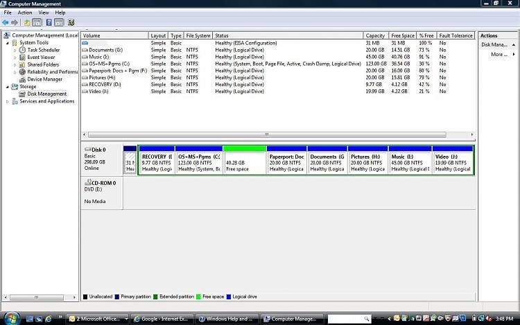 Capture Disk Management.JPG