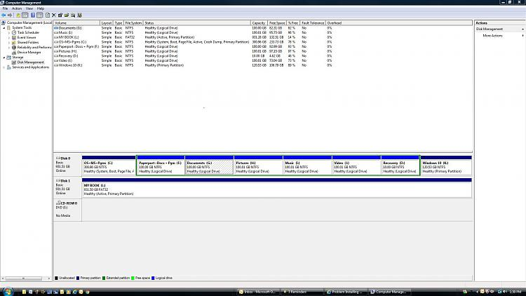 Desktop - Disk Managment Capture.JPG