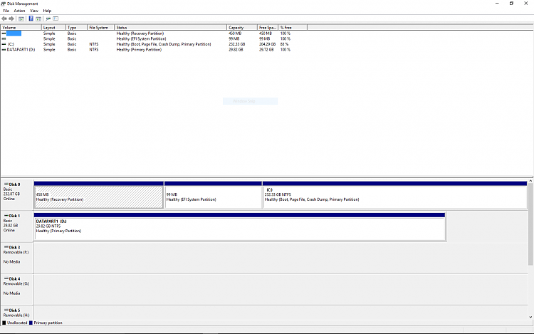 Click image for larger version.  Name:Disk Mgmt Screenshot.PNG Views:11 Size:45.0 KB ID:73100