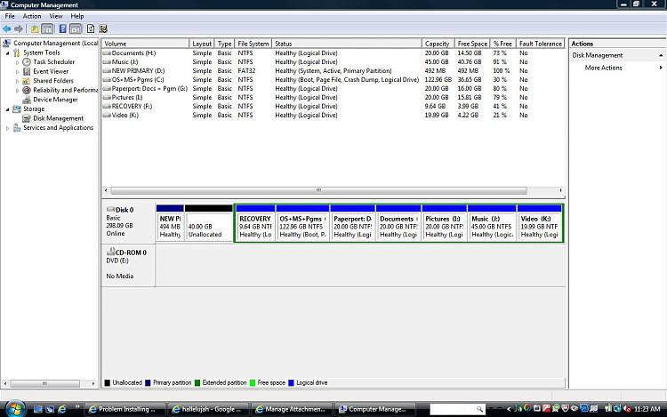 Capture Disk Mangment after new Primary Active (P) partition.JPG