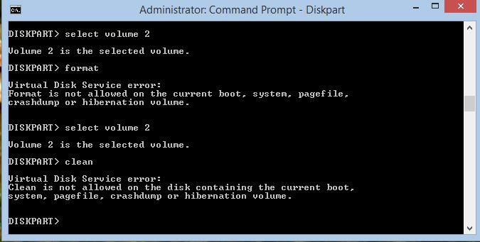 Uninstall problem-disk.jpg