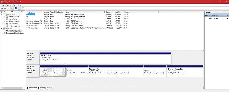 SSD not booting Windows 10 after cloning from HDD.-deskman.jpg