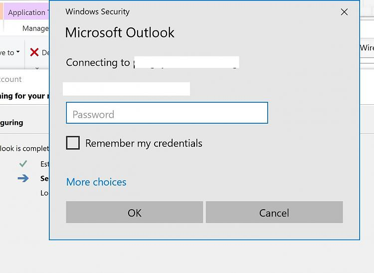Win 10 Pro 14332 and Office 2016 - Outlook Install Issue-outlook.jpg