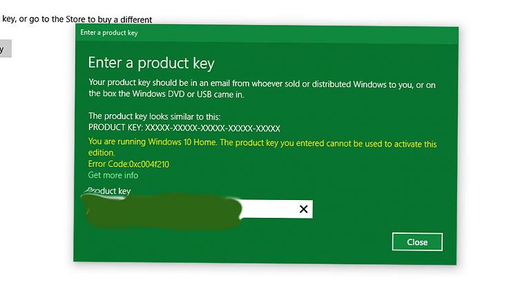 Click image for larger version.  Name:windowssaysno.jpg Views:3 Size:71.4 KB ID:77378