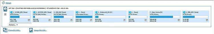 HDD configuration pre-repair.JPG