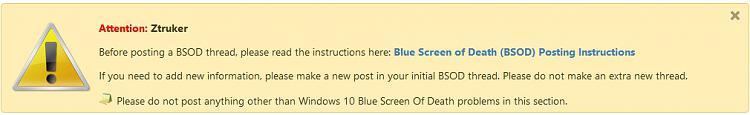 Custom Built PC - BSOD During Windows 10 Installation-bsodforum.jpg
