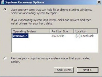 Click image for larger version.  Name:winSysRecovery-a.jpg Views:47 Size:33.9 KB ID:78134