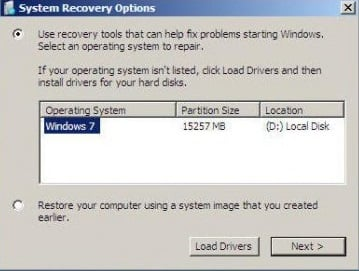 Windows 10 Upgrade Installation via DVD without booting into Windows 7-winsysrecovery-.jpg