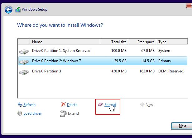 10-Windows-10-reformat-partition.jpg