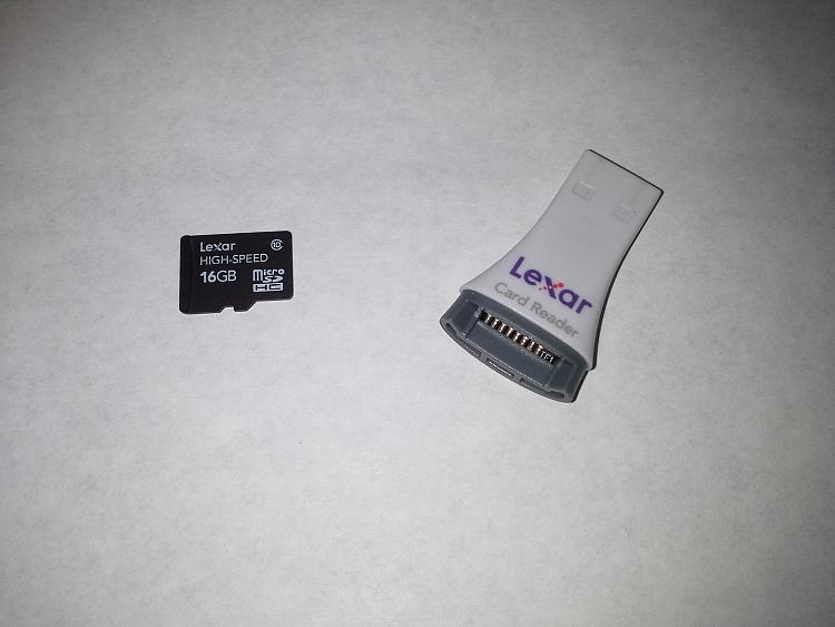 Using an SD card to install?-2.jpg
