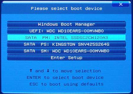 Click image for larger version.  Name:sata-ssd-boot-menu.jpg Views:30 Size:25.5 KB ID:81186