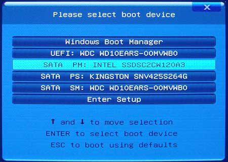 Click image for larger version.  Name:sata-ssd-boot-menu.jpg Views:37 Size:25.5 KB ID:81186