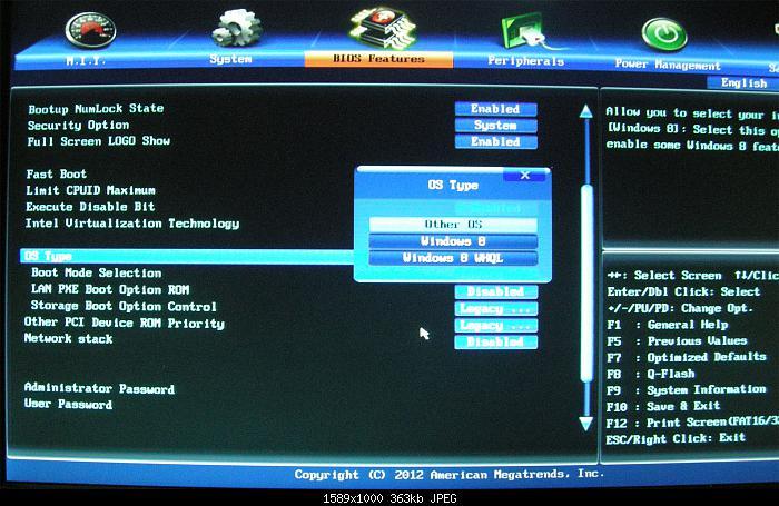 Windows 10 USB not detected-gigabyte-os-type.jpg