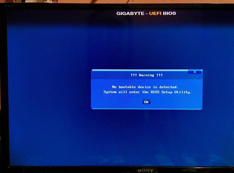 Windows 10 USB not detected-img_20160524_005254.jpg