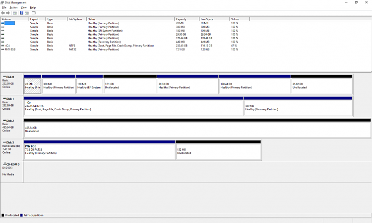 Click image for larger version.  Name:Disk_Managment_Overview.png Views:8 Size:48.9 KB ID:81299