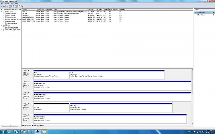 Click image for larger version.  Name:Disk Management 25-5.jpg Views:12 Size:337.2 KB ID:81470