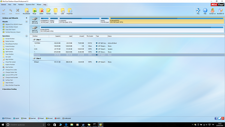 Recreate ASUS F9 recovery functional partition-untitled.png