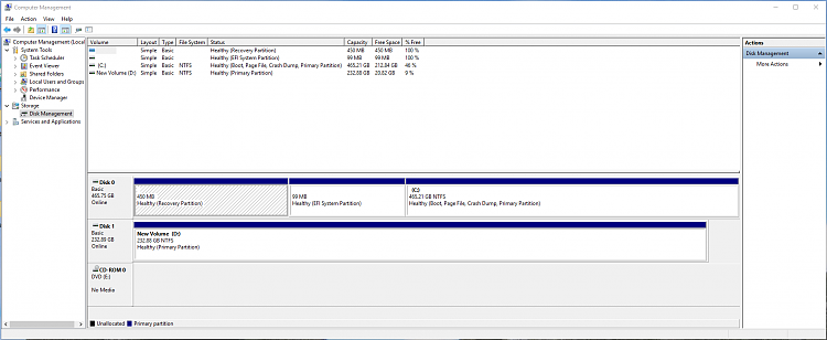 Click image for larger version.  Name:disk-management.png Views:12 Size:87.5 KB ID:82032