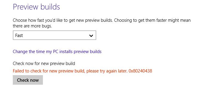 Click image for larger version.  Name:Capture new build fast.JPG Views:60 Size:31.5 KB ID:8302