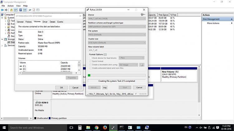 Screenshot (267).png