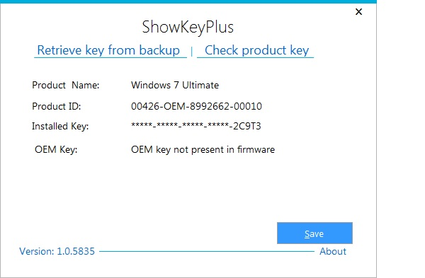 Click image for larger version.  Name:product key.jpg Views:28 Size:39.6 KB ID:85393