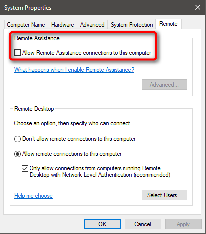 Windows 10 Custom Image Problem.-2016_06_23_19_35_011.png