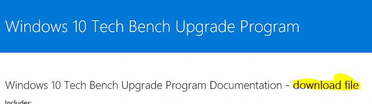 How to download a Windows 10 multiple editions installation ISO file?-techbench_2015-08-19_2100.jpg
