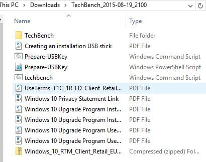 How to download a Windows 10 multiple editions installation ISO file?-techbench_2015-08-19_21001.jpg