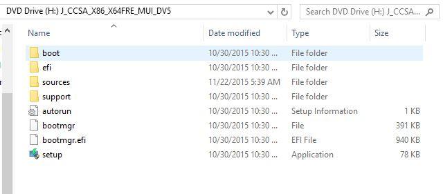 Click image for larger version.  Name:Windows 10 Multi editon installation media1.JPG Views:104 Size:32.4 KB ID:87282
