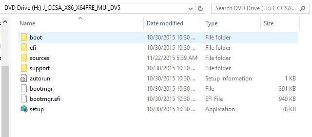 Click image for larger version.  Name:Windows 10 Multi editon installation media1.JPG Views:112 Size:32.4 KB ID:87282