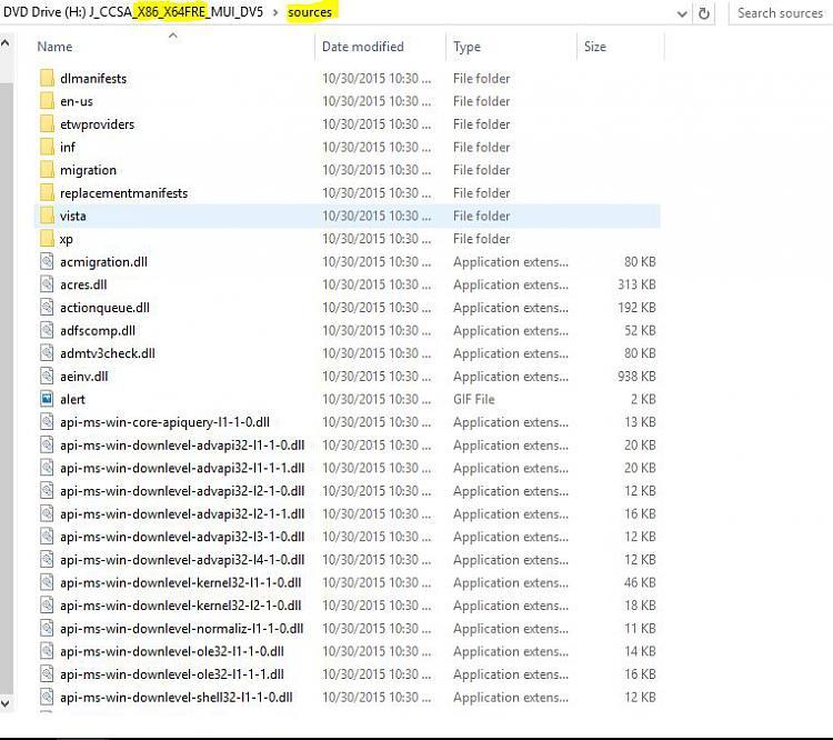 Click image for larger version.  Name:Windows 10 Multi editon installation media2.JPG Views:0 Size:100.1 KB ID:87283