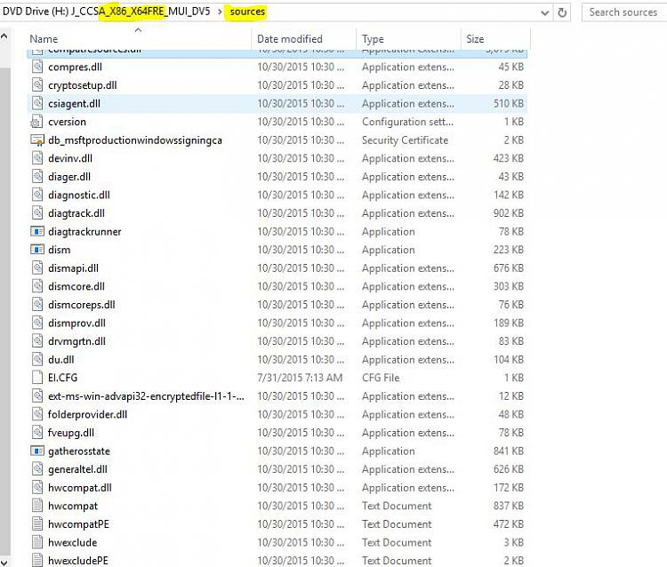 How to download a Windows 10 multiple editions installation ISO file?-windows-10-multi-editon-installation-media4.jpg