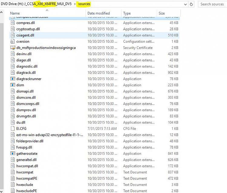 Click image for larger version.  Name:Windows 10 Multi editon installation media4.JPG Views:0 Size:92.7 KB ID:87285