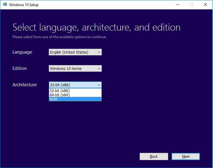 How to download a Windows 10 multiple editions installation ISO file?-ms-media-creation-tool.png