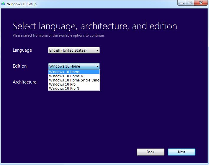 How to download a Windows 10 multiple editions installation ISO file?-ms-windows-10-media-creation.jpg