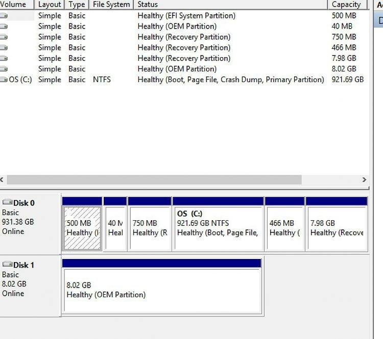 Multiple Recovery Partitions After Windows 10 upgrade, Need help?-capture.jpg