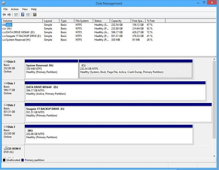 DISK BOOT FAILURE. Can't figure this one out!-capture.jpg