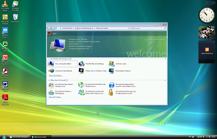 In-place upgrade - XP to 10 without losing the apps-2014-11-30_22h52_56.png