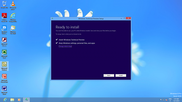 In-place upgrade - XP to 10 without losing the apps-2014-12-01_01h57_16.png
