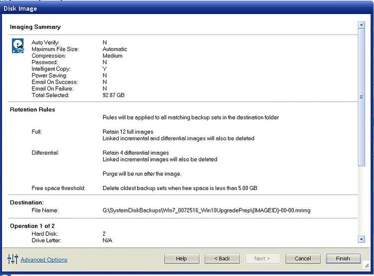 Click image for larger version.  Name:MacriumReflectImageDisk_LastGoodStep.jpg Views:2 Size:127.9 KB ID:92128
