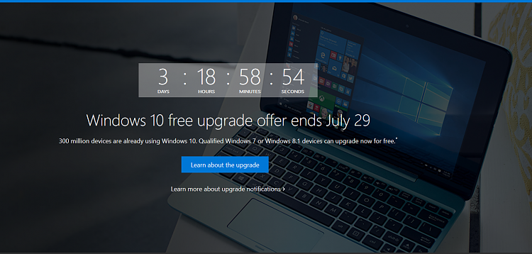On vacation - any way to install W10 on home computers after 7/29?-capture.png