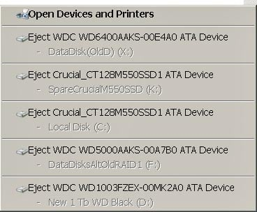 Click image for larger version.  Name:EjectableDevices_Win7.jpg Views:25 Size:55.1 KB ID:92253