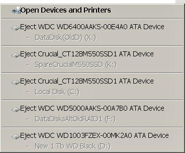 Should I Be Concerned and Extra Cautious-ejectabledevices_win7.jpg