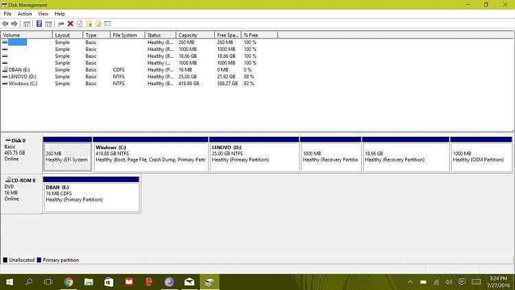 Can I use DBAN, then OKR?-screenshot-1-.png