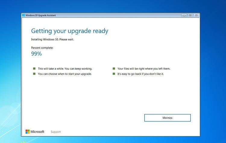 Click image for larger version.  Name:win10 installation1.jpg Views:1 Size:97.6 KB ID:92356