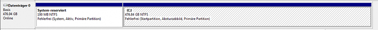 partitions.png