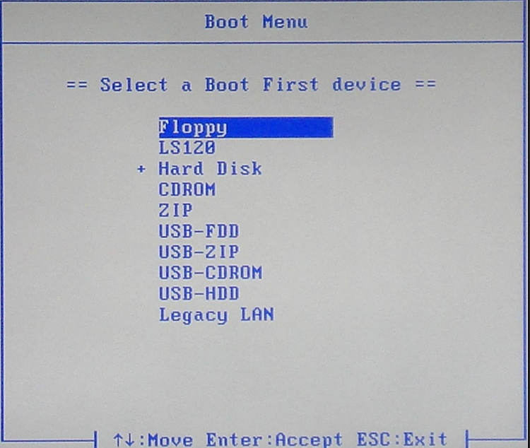 Should I Be Concerned and Extra Cautious-boot..png