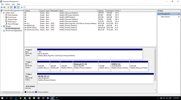 Are my system boot files on the wrong drive? Screen Shots Included-screenshot-3-.png
